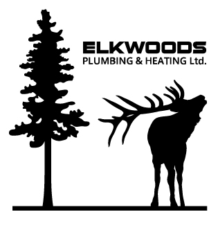Elkwoods – Plumbing, Heating & Gas-Fitting Services in Grande Prairie & Area